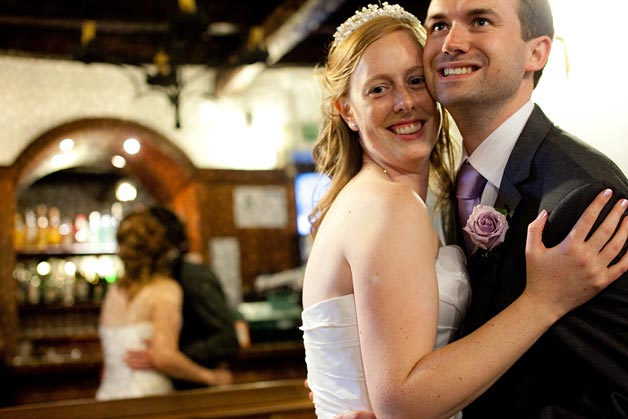 lake Orta wedding planners