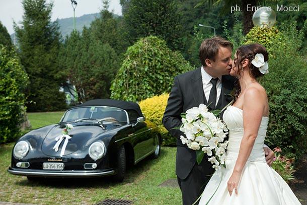 Porche-wedding-luxury-car-rental-in-Italy