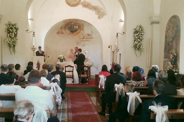 Protestantische_Trauung_in_Italien_02