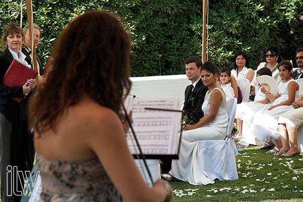 blessing-ceremony-in-Villa--Rusconi-Pallanza-lake-Maggiore