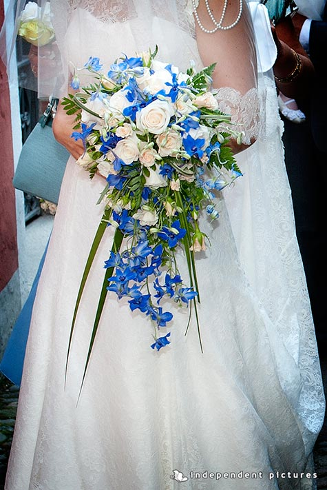 blue-flowers-bridal-bouquet