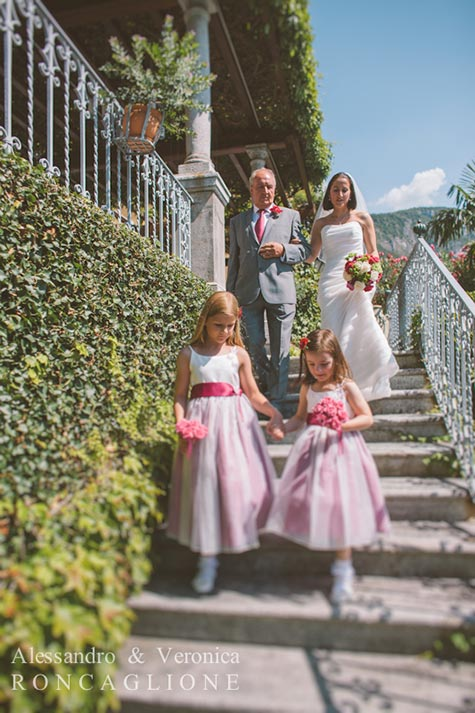 bridal-bouquet-in-Varenna-lake-Como