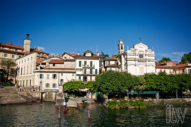 church-of-Isola-Bella-weddings