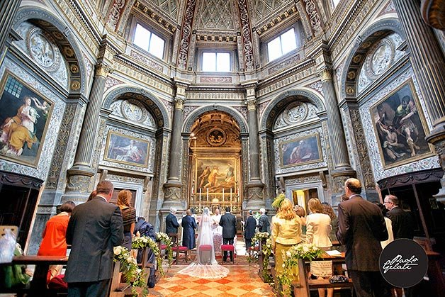 church-wedding-to-cathedral-of-Mantova