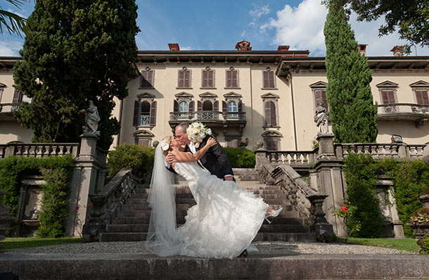 civil-wedding-at-Villa-San-Remigio-Pallanza