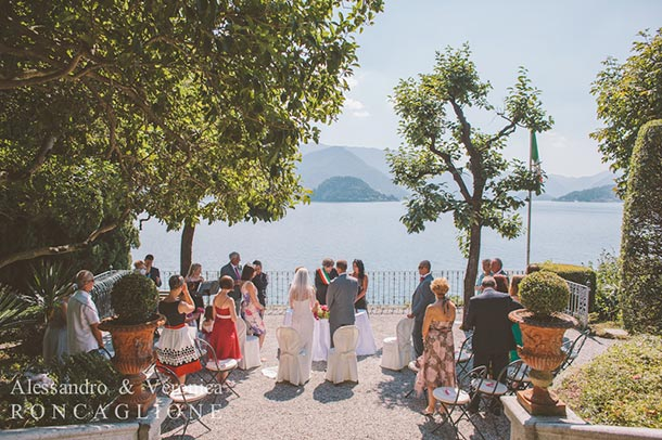 civil-wedding-ceremony-in-Varenna