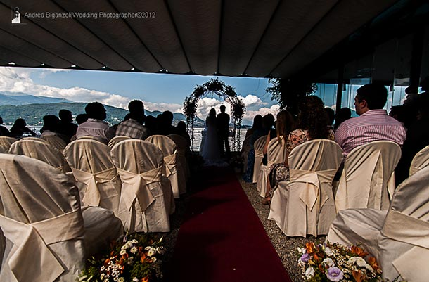civil-wedding-ceremony-on-Pescatori-Island-lake-Maggiore