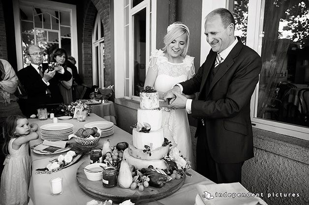 italian-wedding-cheese-cake-Lake-Maggiore