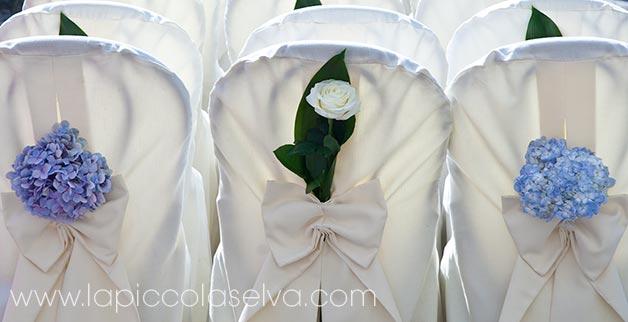 italian-wedding-floral-designer