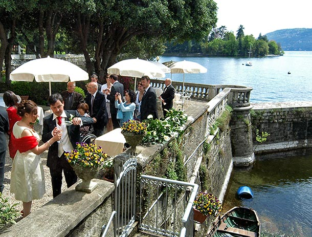 lakeshore-wedding-reception-in-Pallanza