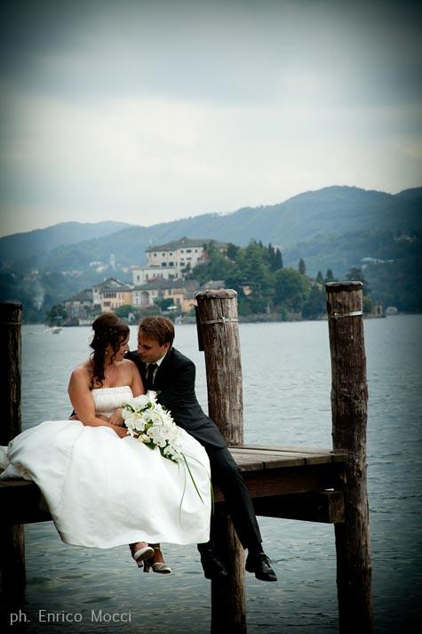 romantic-wedding-on-Lake-Orta-Italy