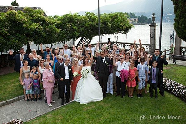 wedding-at-Villa-Bossi