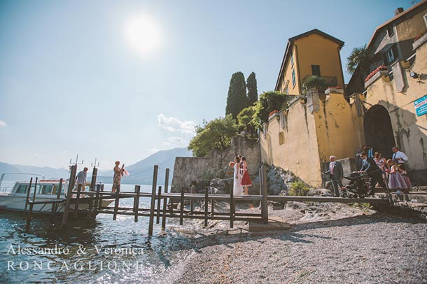 wedding-boat-tour-in-Varenna-lake-Como