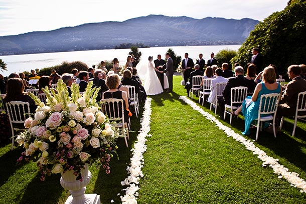 wedding-ceremony-at-Villa-Rusconi-Clerici