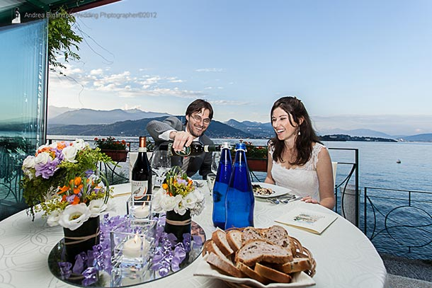 wedding-dinner-at-restaurant-Belvedere-on-Pescatori-Island