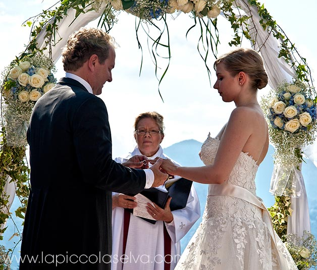 wedding-flowers-arch-on-Lake-Orta-Italy