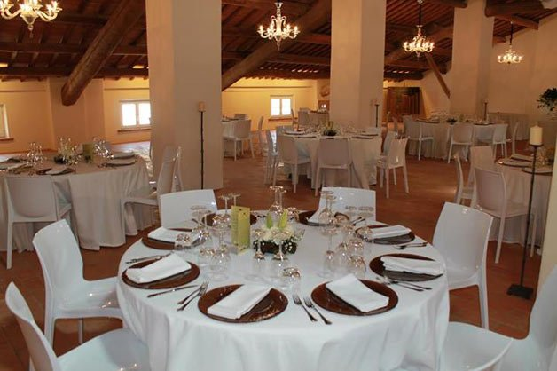 wedding-in-Agriturismo-Corte-Grande