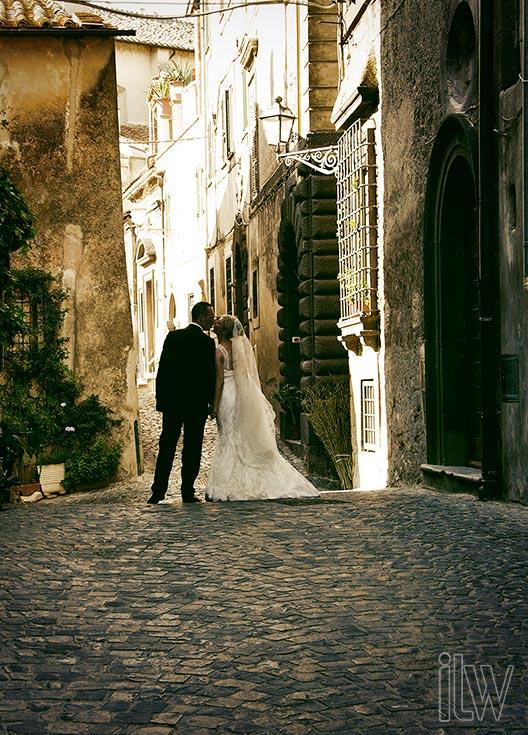 wedding-in-Anguillara-lake-Bracciano