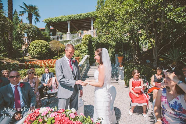 wedding-in-Villa-Varenna-lake-Como