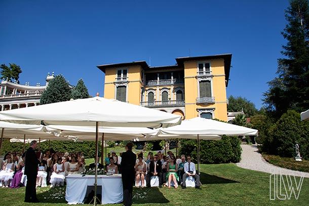 wedding-in-villa-Rusconi-lake-Maggiore