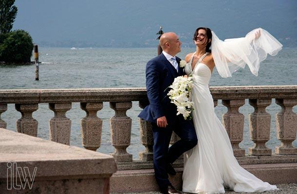 wedding-on-lago-Maggiore