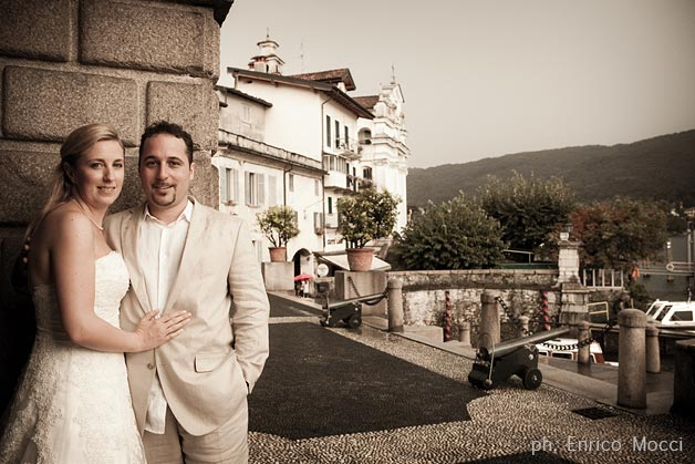 wedding-planner-on-Isola-Bella-lake-Maggiore