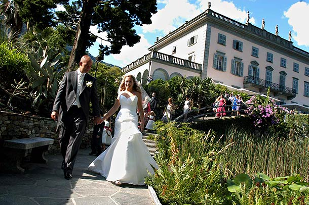 wedding-reception-in-Brissago-Switzerland