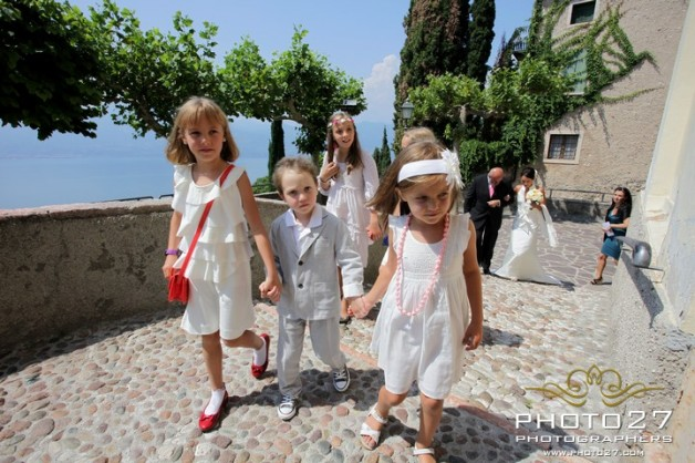 wedding_in_torri_del_benaco_05
