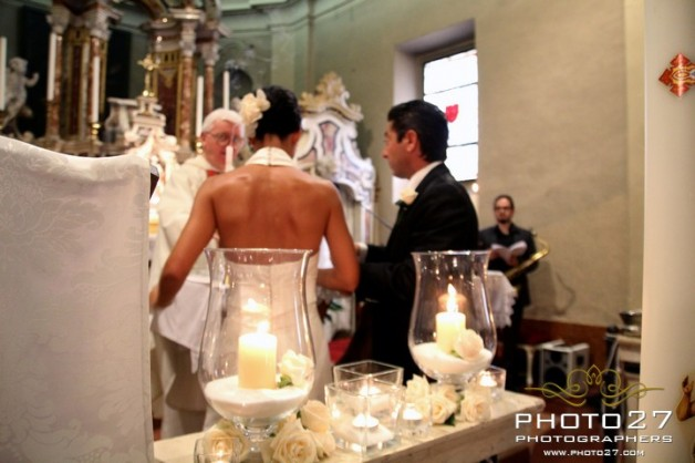 wedding_in_torri_del_benaco_07