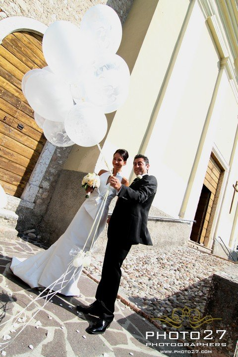 wedding_in_torri_del_benaco_11