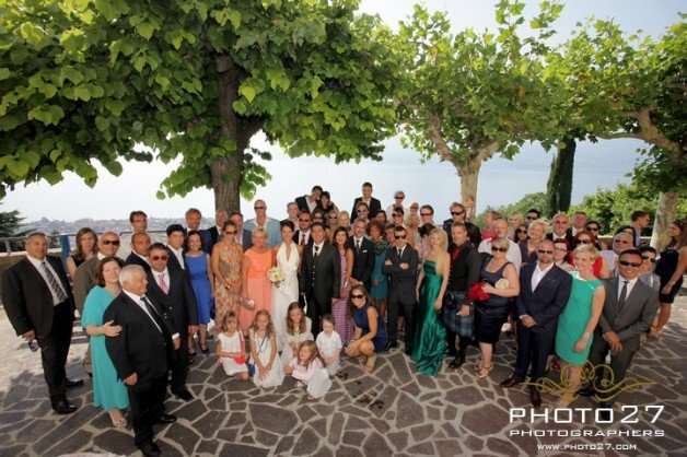 wedding_in_torri_del_benaco_12