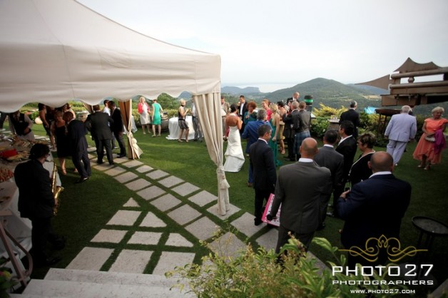 wedding_in_torri_del_benaco_22