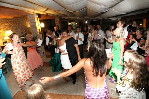 wedding_in_torri_del_benaco_30