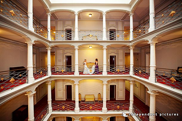 weddings-at-Grand-Hotel-Majestic-in-Pallanza