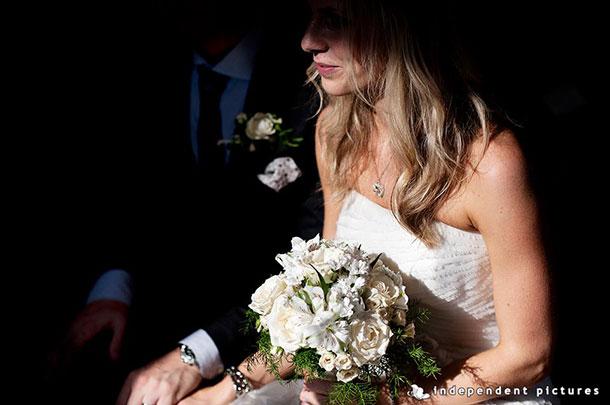 weddings-on-Brissago-Islands