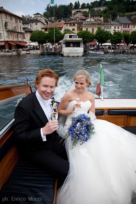 03-From-Norway-for-a-wedding-on-Lake-Orta
