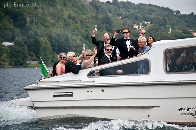 04-From-Norway-for-a-wedding-on-Lake-Orta