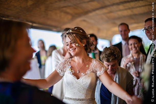 04_september-weddings-in-Italy