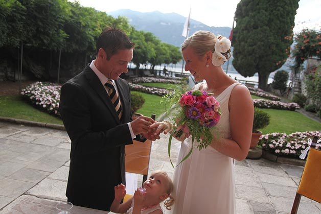 05_heiraten-in-Orta