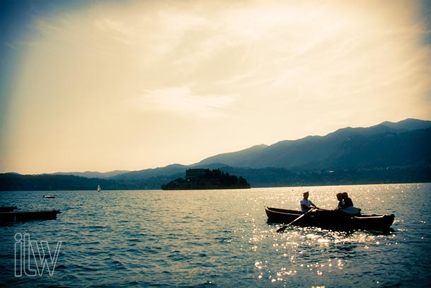 05_september-weddings-in-Italy