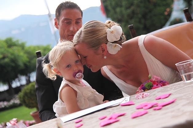 06_heiraten-in-Orta