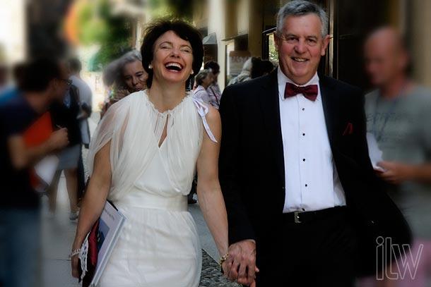 06_september-weddings-in-Italy