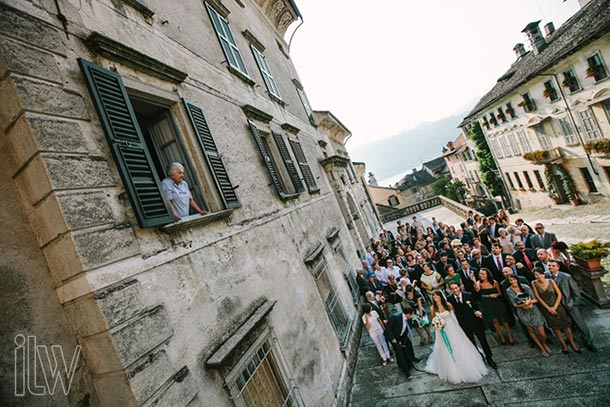 07_september-weddings-in-Italy