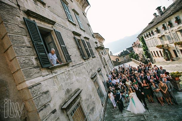 07_september-weddings-in-Italy