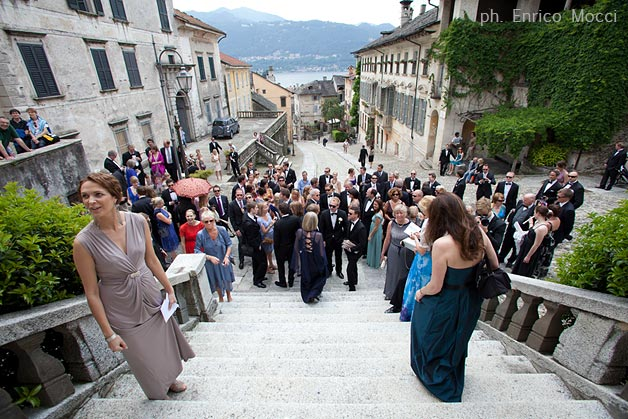 08-From-Norway-for-a-wedding-on-Lake-Orta