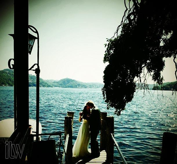 08_september-weddings-in-Italy