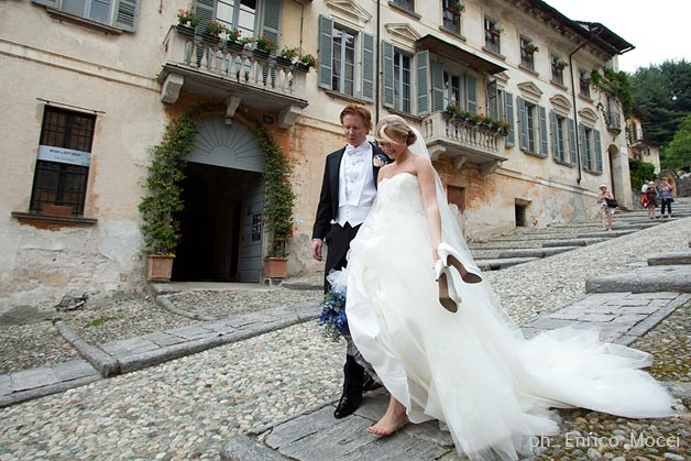 09-From-Norway-for-a-wedding-on-Lake-Orta