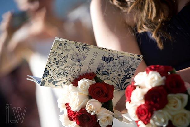 09_september-weddings-in-Italy