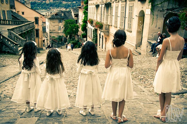 10_september-weddings-in-Italy