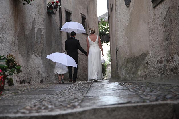 11_heiraten-in-Orta